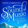 The Sound of Music, Saenger Theatre, New Orleans