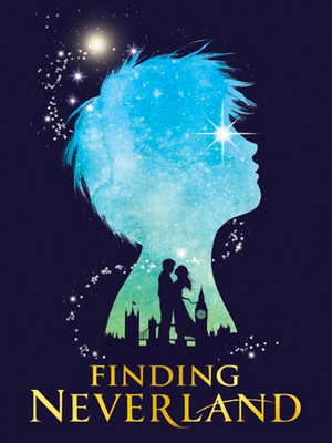 Finding Neverland, Saenger Theatre, New Orleans